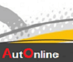 AutOnline Thumb